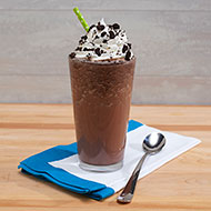 0919LCS_OREO_Frozen_Hot_Choc