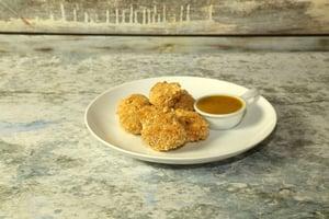 229_chicken & waffles