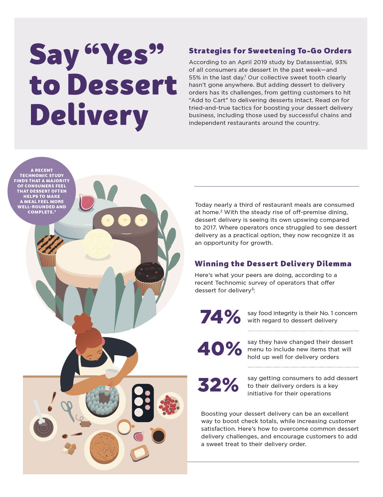 5685 Delivery Trends WP Cover-2