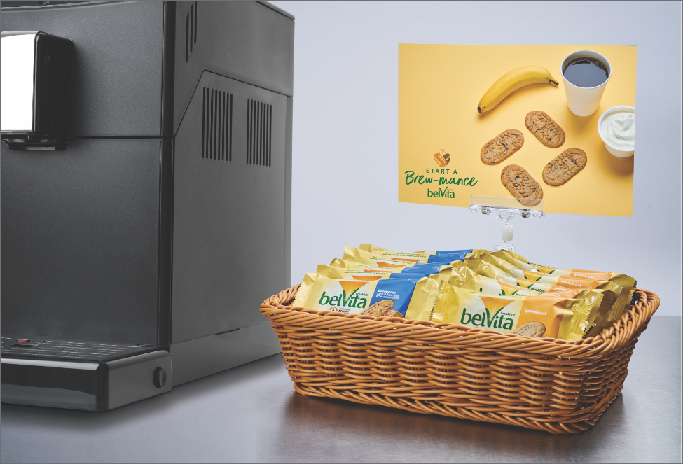 Belvita_Basket_Askew_Sign_KM