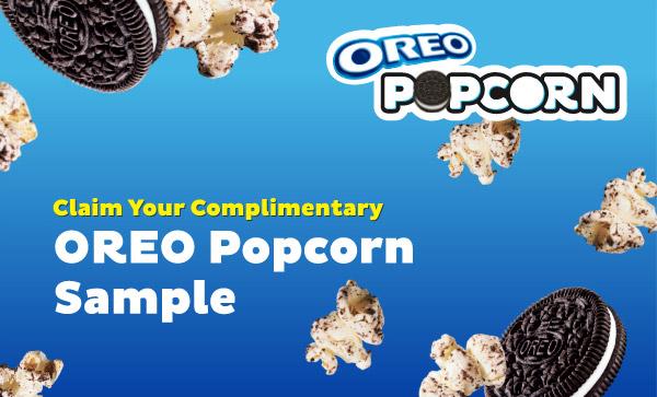 oreo-pop-mobile-header
